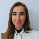 Magdalena Piekarska-Kopyt, Konsultantka Melo