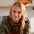 Agnieszka Pawlikowska, webmaster