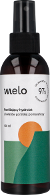 Melo - Naturalne
