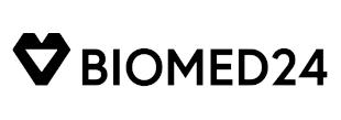 biomed24